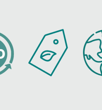 Imagen de portada sobre merchandising ecológico para empresas