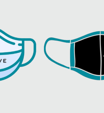 Moloon, líderes en mascarillas personalizadas fabricadas a medida