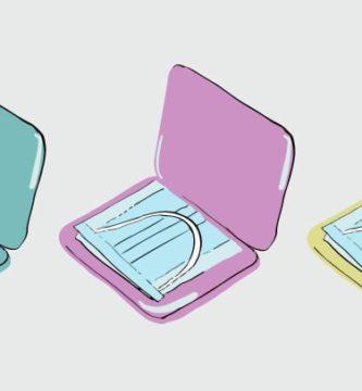 Porta mascarillas personalizadas