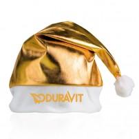 Gorros de Navidad personalizados - Moloon