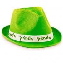 Sombreros de playa personalizados